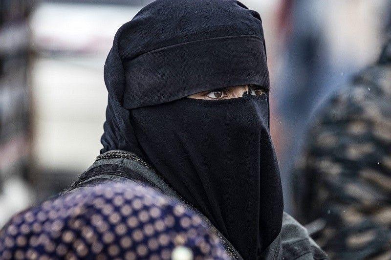 تقارير: داعش اغتال امرأتين في مجلس بلدية روجافا شمال شرق سوريا
