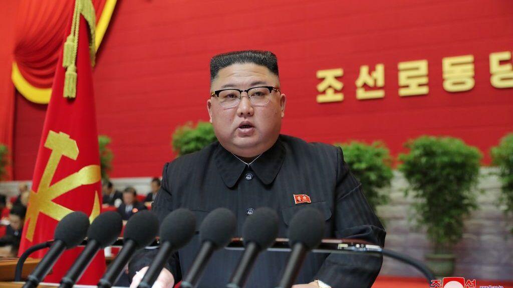 الأمم المتحدة لحقوق الانسان تدين التعذيب في سجون كوريا الشمالية