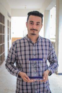 المصور اليمني جلال هيكل: علينا أن نري اليمنيين وبقية العالم جمال اليمن