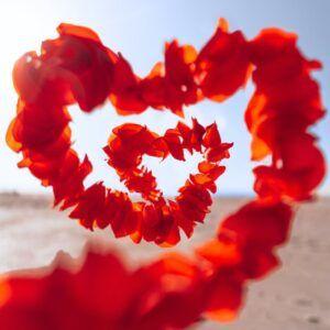ساعة عالهوا   عن عيد الحب 2021