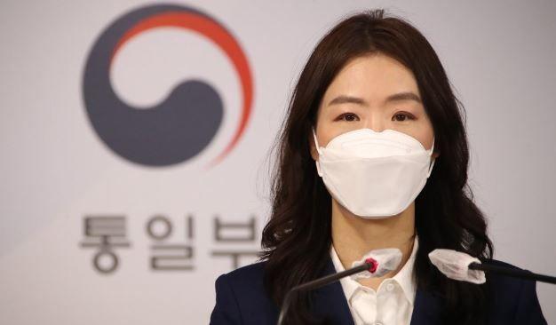 بسبب نقص الغذاء.. كوريا الجنوبية تعتزم إرسال مساعدات لجارتها الشمالية