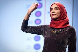 بالصور....تعرف على أكثر 10 نساء خليجيات تأثيرا في عالم الأعمال و العلوم