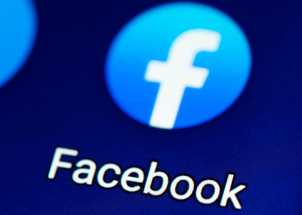 بينها تويتر وفيسبوك.. الهند تصدر قواعد جديدة لتنظيم مواقع التواصل الاجتماعي
