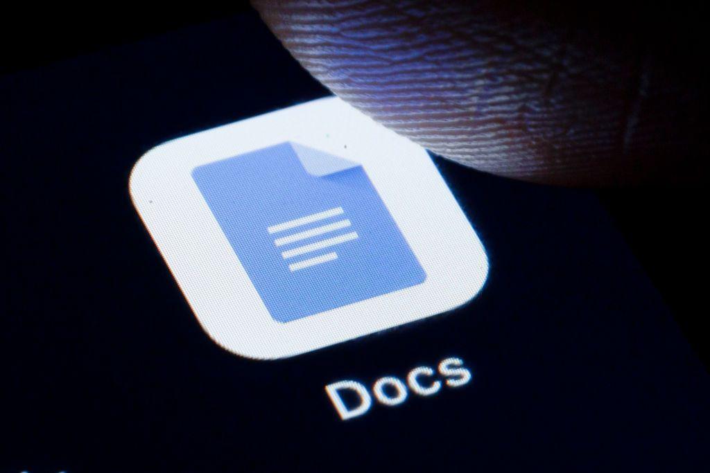 """من بينها """"غوغل مابس"""".. 3 تطبيقات يمكن استخدامها عند عدم توفر الانترنت"""
