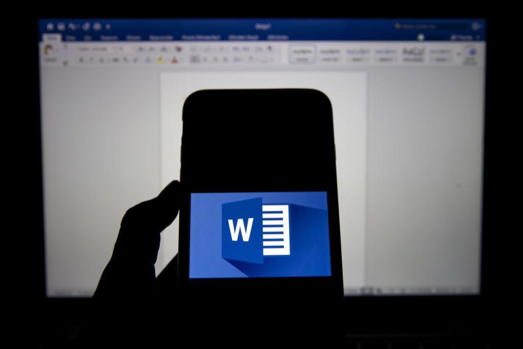 """جديد """"مايكروسوفت"""".. ميزة هامة ستصل إلى برنامج """"وورد"""""""