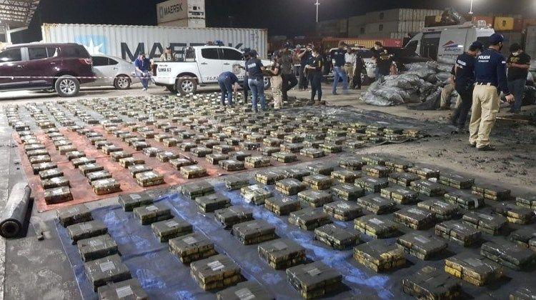 باراغواي مركز الكوكايين الجديد.. وما علاقة حزب الله؟