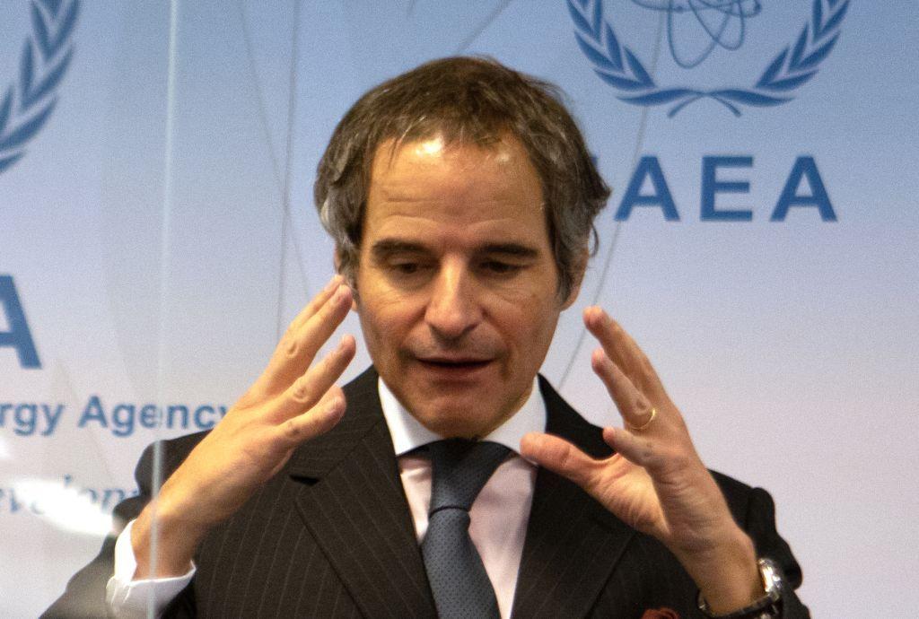 واشنطن لإيران: الحوار البناء هو الخيار المطروح على الطاولة