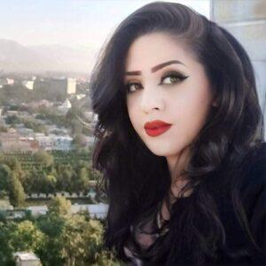 في شهر المرأة، داعش يغتال أربع نساء في ننغرها: ماذا يعني أن تكون امرأة في أفغانستان؟