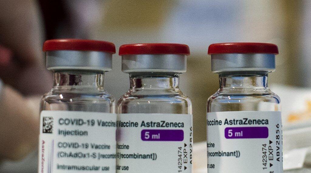 فرنسا ترسل 15 ألف جرعة من لقاح أسترازينيكا إلى سلوفاكيا