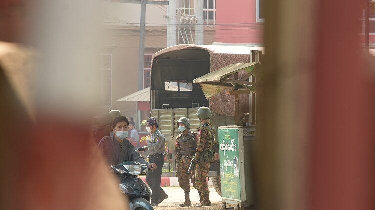 ميانمار.. قوات الانقلاب العسكري تسيطر على جامعات ومستشفيات