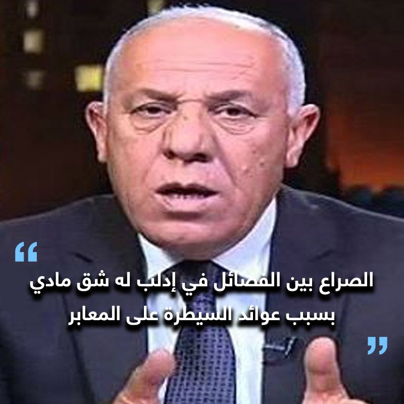 """الجولاني يسجن قيادي بحراس الدين 5 سنوات ويفرج عن آخر متهم بـ """"الانشقاق"""""""