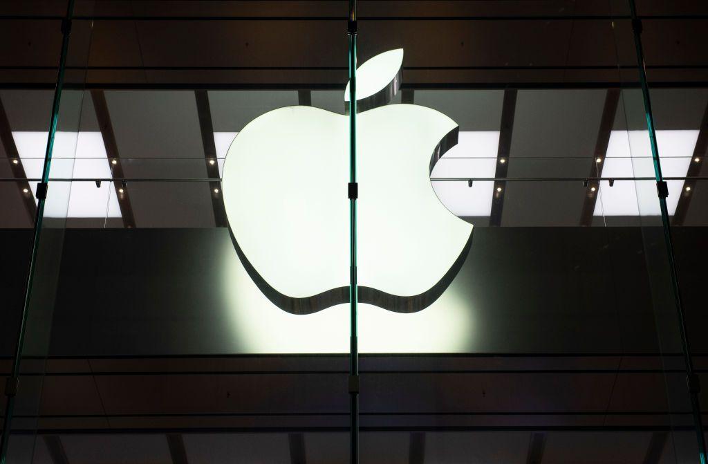 آبل تُصدر تحديثًا طارئًا لمستخدمي هواتف آيفون وأجهزة آيباد