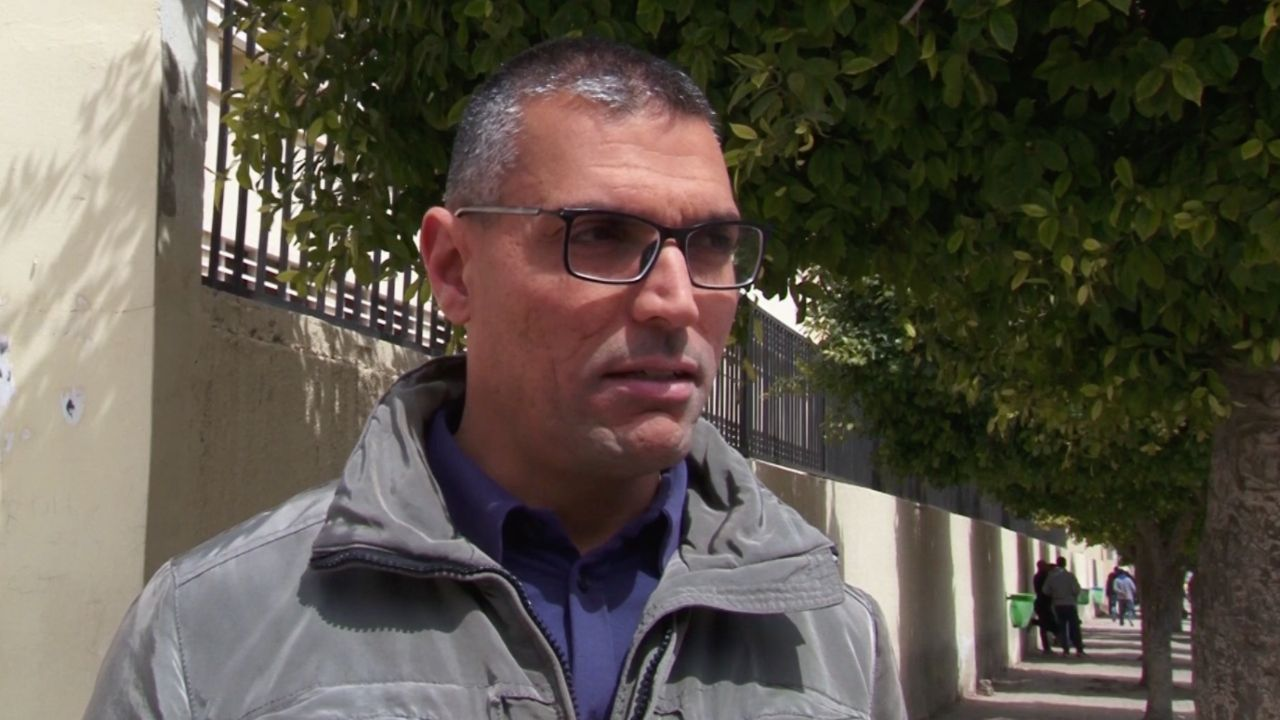 تونس.. اضطراب نسق التعليم