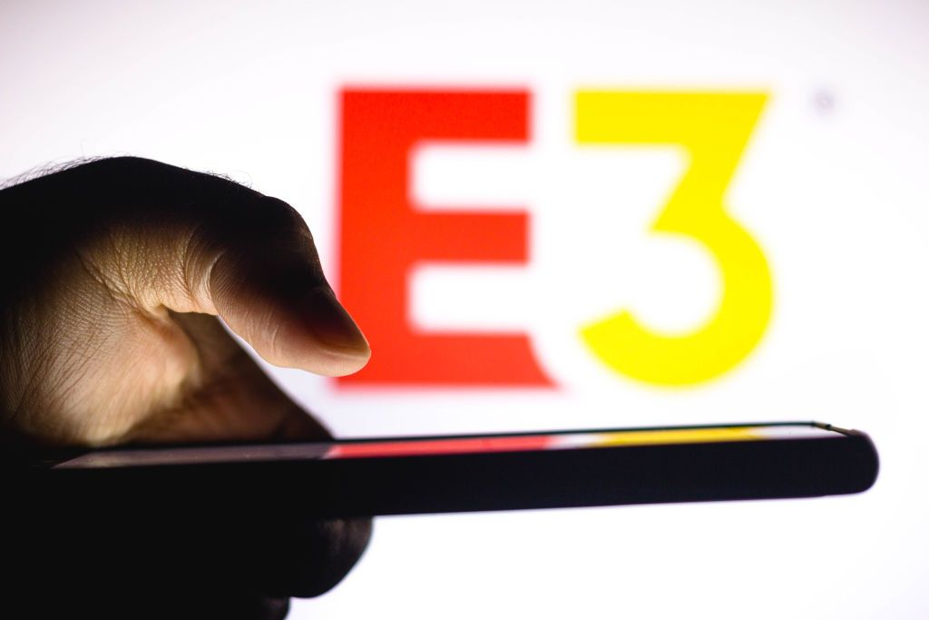 بعد تأجيله بسبب كورونا.. مؤتمر الألعاب الشهير E3 يعود هذا العام