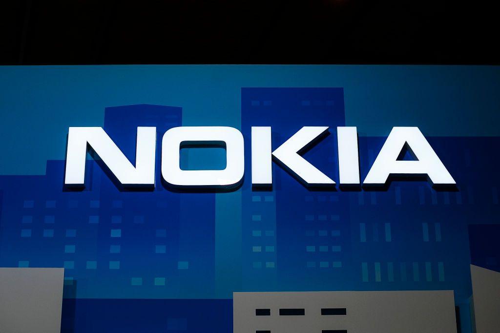 """هاتف جديد من """"نوكيا"""" مع كاميرا أمامية رائعة.. إليكم مواصفاته"""