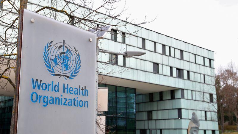 الصحة العالمية: وباء كورونا في مرحلة حرجة | المزيد في مطبخ أخبار الظهيرة