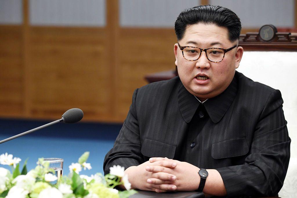 تهديد يلوح في الأفق.. كيم جونغ أون يأمر جيش كوريا الشمالية بالاستعداد للقتال