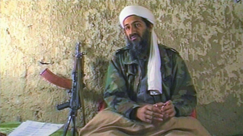 بينها أفلام كارتون.. 9 أشياء غير متوقعة تم اكتشافها داخل مخبأ أسامة بن لادن