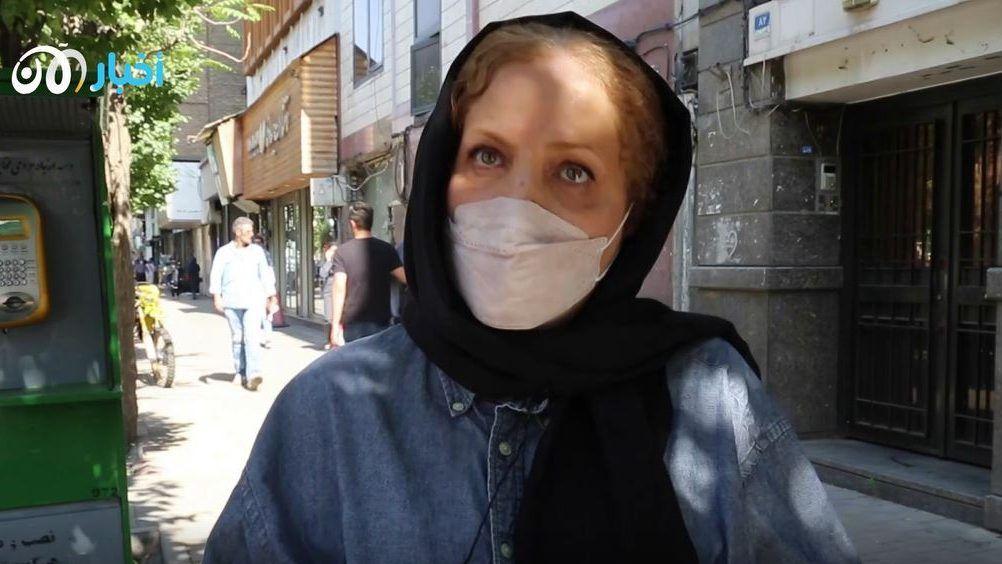 أزمة انقطاع الكهرباء تزيد من أوجاع الإيرانيين.. وتساؤلات حول دور المسؤولين