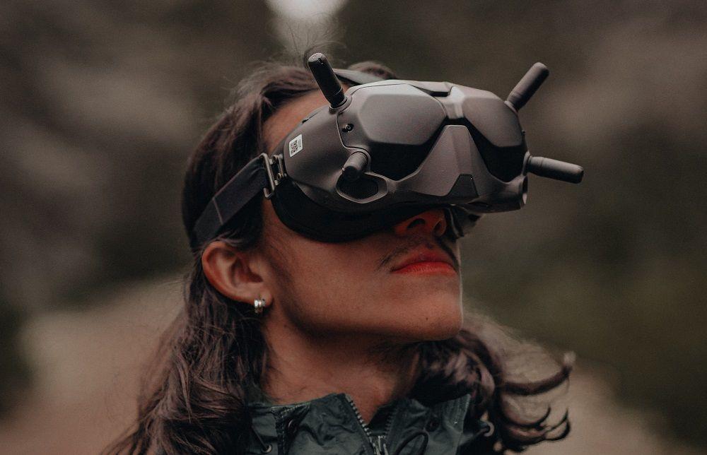 اخترنا لكم: ما هي أفضل التقنيات الجديدة لعام 2021؟