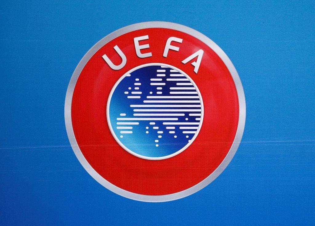 يويفا يبدأ إجراءات تأديبية ضد ريال مدريد وبرشلونة ويوفنتوس