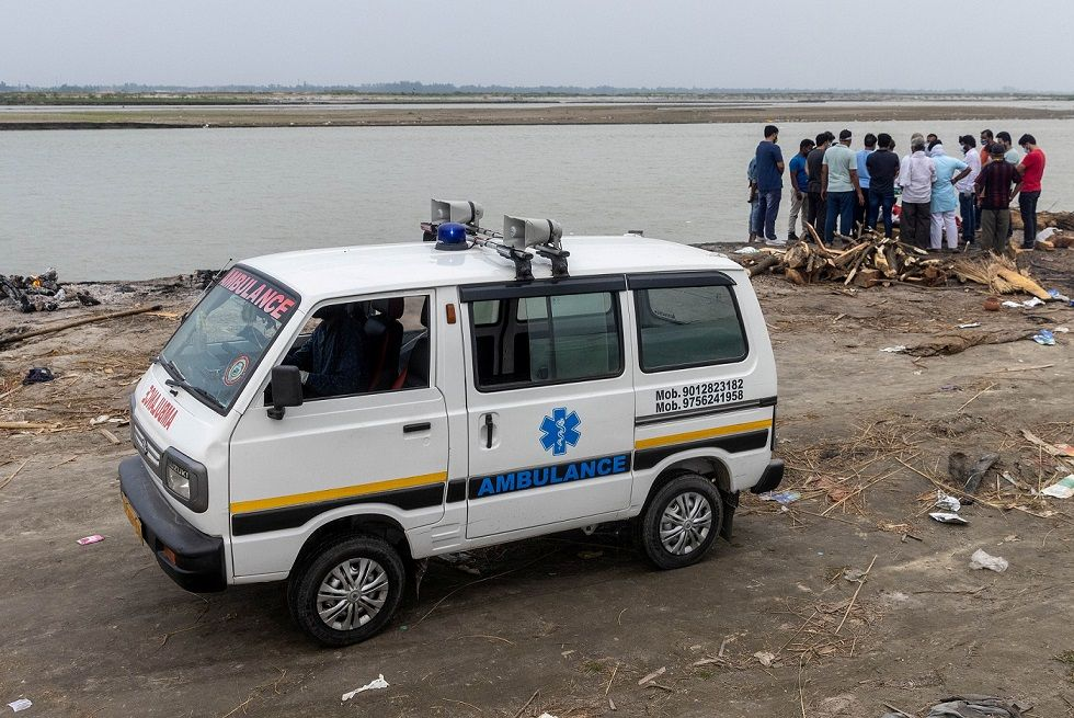 وفيات Covid-19 الزائدة في الهند.. بيانات تشير إلى التلاعب بالعدد