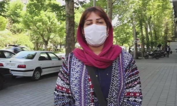 إيرانيون: لن نصوت في الانتخابات الرئاسية.. والأسباب؟