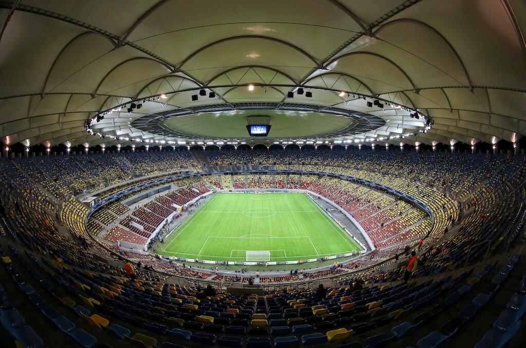 ملاعب يورو 2020.. 11 مدينة تستضيف النسخة التاريخية