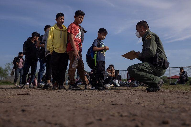 دول العالم تدق ناقوس الخطر بخصوص عمالة الأطفال المتزايدة