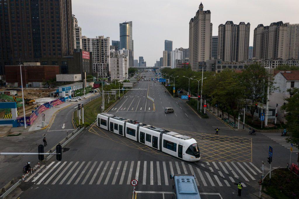 خاص.. الصين تدرس كيفية مضاعفة قدرة كورونا على الفتك.. ماذا يجري فعلياً في ووهان؟
