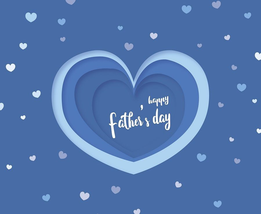 """""""يوم الأب """" يتصدّر تويتر.. كلمات رقيقة من القلب لـ""""بطل الحياة"""""""