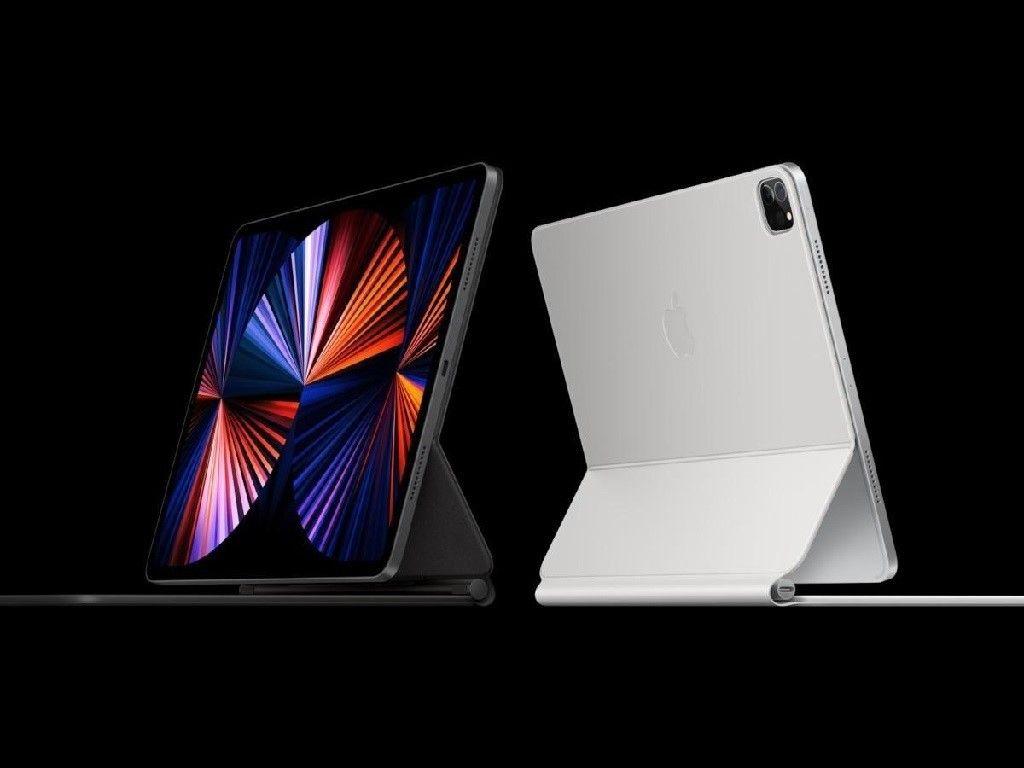 اخترنا لكم .... أفضل الأجهزة اللوحية 2021