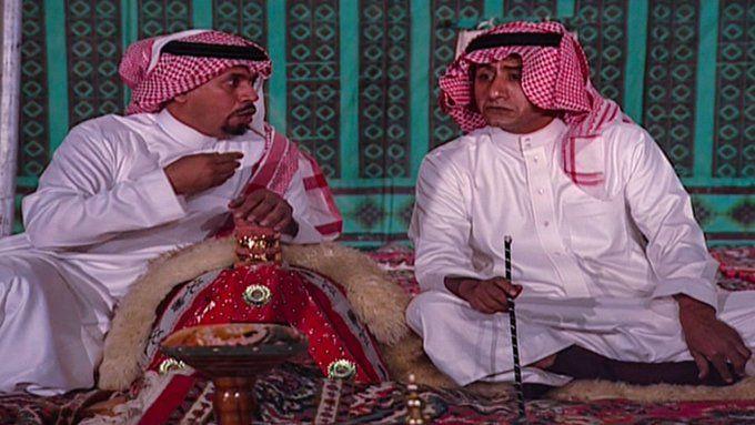 7 مسلسلات عربية لا نمل منها ويمكنك مشاهدتها دائماً