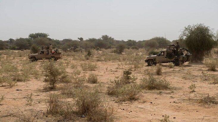 فرنسا تقتل عيسى الصحراوي.. فمن هو منسق داعش اللوجستي في مالي؟