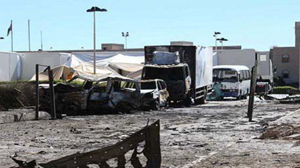 كلفة الدمار.. تاريخ تنظيم القاعدة: استهداف وابتزاز المدنيين