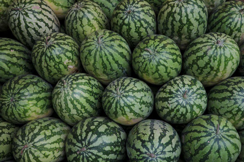 يطرد السموم ويحسن صحة القلب.. تعرف على فوائد البطيخ