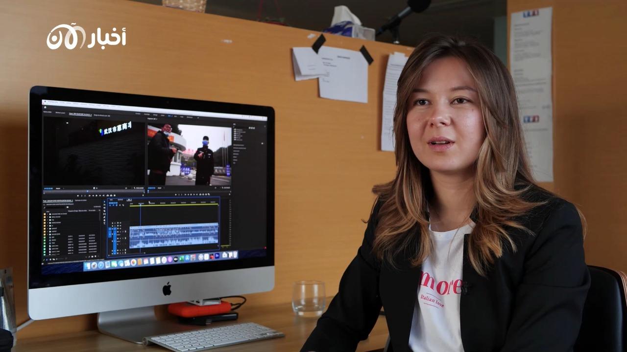 في حلقة سبتمبر..هل تحولت الصين لدولة بوليسية؟ مصير الصحفيين في الصين.. الترحيل والاعتقال