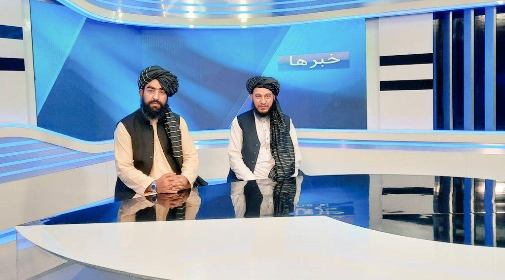 مقاتل بطالبان لأخبار الآن: لا نريد القاعدة بأفغانستان تفادياً للمشاكل مع العالم