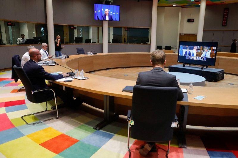 تايوان تتحدى الصين وليتوانيا صامدة.. واجتماع أوروبي مرتقب لتحديد الموقف من بكين