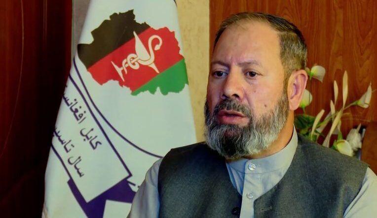 تحذيرات من كارثة.. نقص الأدوية يضع النظام الصحي في أفغانستان على حافة الانهيار
