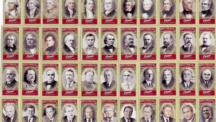 مؤرخون يضعون قائمة بأفضل وأسوء الرؤساء في تاريخ الولايات المتحدة الأمريكية