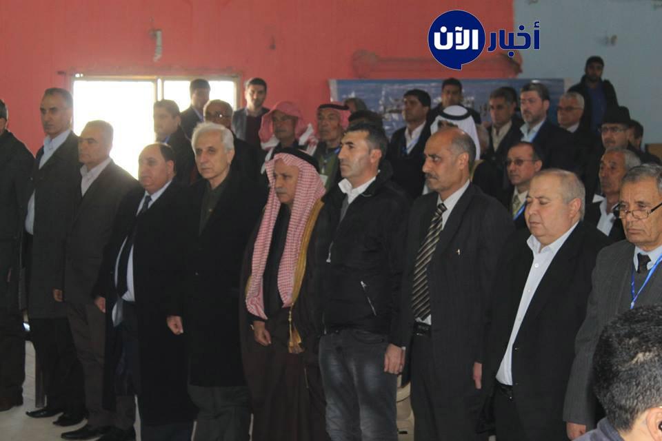 """""""التحالف الوطني الكردي"""" .. كيان سياسي كردي جديد في سوريا"""